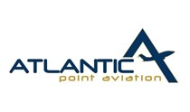 Atlantic Point Aviation
