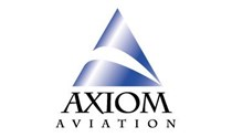 Axiom Aviation