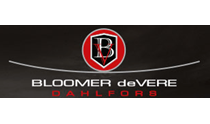 Bloomer Devere