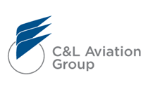 CL Aviation Group