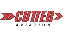 Cutter Aviation