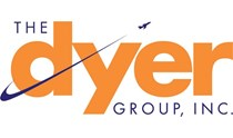 Dyer Group