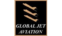 Global Jet Aviation