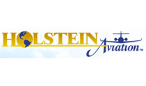 Holestein Aviation