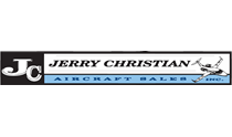 Jerry Christian