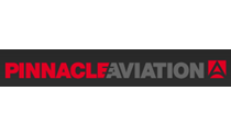 Pinnacle Aviation