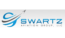 Swartz Aviation Group