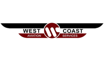 West Coast Aviation